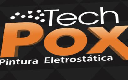 TechPox