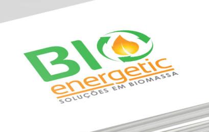 BioEnergetic